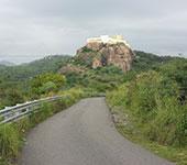 Balamathi Hills